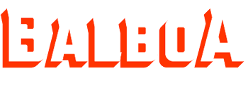 Balboa Sport
