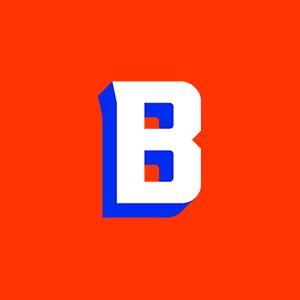 Balboa Sport B